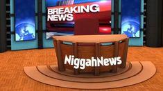 NiggahNews: It dont make no difference what color they r if their a celebrity & they done did some IGNORANT ASS Niggahissh issh its gon b n NiggahNews Janet Jackson, Cardi B, Indie Music, New Music, Khloe Kardashian, Hip Hop, Country Lyrics, Nightly News, Screamo