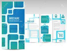 Best Free Brochure Templates Tri Fold Brochure Template Tri - Tri fold brochure templates free