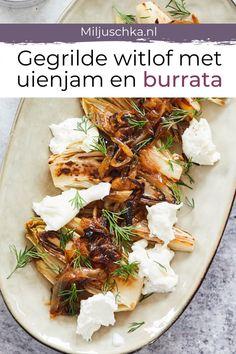 I Love Food, Good Food, Yummy Food, Vegetarian Recepies, Healthy Recipes, Curry Recipes, Vegetable Recipes, Go For It, International Recipes