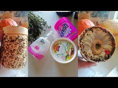 Idei de reutilizare cutii de plastic /Plastic box reuse ideas - YouTube Plastic Plastic, Reuse, Phoenix, Animal, Youtube, Beautiful, Ideas, Animals, Youtubers