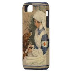 =>Sale on          Vintage Red Cross Nurse with Golden Retriever iPhone 5 Case           Vintage Red Cross Nurse with Golden Retriever iPhone 5 Case in each seller & make purchase online for cheap. Choose the best price and best promotion as you thing Secure Checkout you can trust Buy bestThis...Cleck See More >>> http://www.zazzle.com/vintage_red_cross_nurse_with_golden_retriever_case-179693731532562324?rf=238627982471231924&zbar=1&tc=terrest