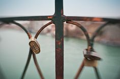 Venezia 01|13