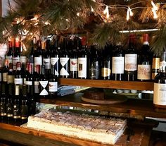 Zum See . Zermatt, Liquor Cabinet, Furniture, Food, Home Decor, Decoration Home, Room Decor, Essen, Home Furnishings
