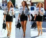 Image detail for -Kim Kardashian Fashion Style - Pictures, Photos, Wallpaper   Photos Of ...