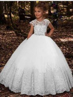 039eaf4af 12 Best Communion Dresses images in 2019