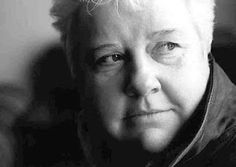 Val McDermid just registered for Bouchercon 2012 in Cleveland