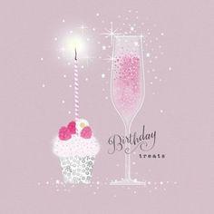 Jenny Wren - birthday treats.jpg More