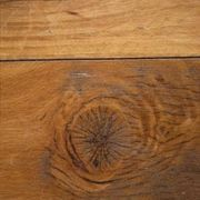 How To Get Black Spots Out Of Wooden Floors Water And Child