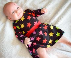 Stitch Upon a Time Stitch Upon A Time, Crop Shirt, Mommy And Me, Baby Car Seats, Little Girls, Girl Outfits, Pockets, Patterns, Sewing