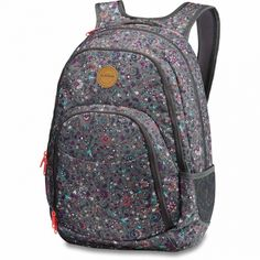 Eve 28L Backpack - Women