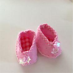 Fur Slides, Slippers, Sandals, Shoes Sandals, Slipper, Sandal, Flip Flops