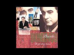 Plácido Domingo - De Mi Alma Latina 1 1994 (CD COMPLETO)