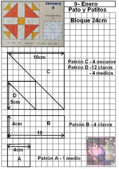 mar Barn Quilt Patterns, Applique Patterns, Patch Quilt, Quilt Blocks, Jean Purses, Quilting Rulers, Quilt Sizes, New Hobbies, Quilt Making