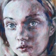 ANNALISA AVANCINI (Italian: 1973) - Elena