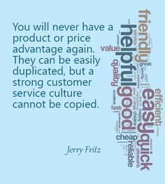 You will never have a product or price advantage again. #quote   #mondaymotivation
