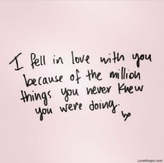 Love Quotes For Him & For Her :The 60 Cute Love Quotes that Inspire - LoveQuotesMessages - Quotes Daily Cute Love Quotes, Love Quotes For Her, Quotes For Him, Quotes To Live By, Selfless Love Quotes, Quotes About Love, I Choose You Quotes, Man Quotes, Cute Love Pictures