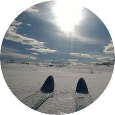 Turen passer ypperlig som dagstur i vinter- og påskeferien, med ganske slakt terreng og en fin blanding av dal og fjell. Fin tur å starte med for barn som skal begynne å gå litt lengre turer. Det er også fint å forlenge turen ved å gå opp på Nystadfjell og/eller Steinfjell. Klikk på bildet for å se full beskrivelse av skituren! Surfboard, Tips, Surfboards, Surfboard Table, Counseling