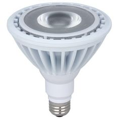 Outdoor flood light bulbs led httpafshowcaseprop outdoor flood light bulbs led httpafshowcaseprop pinterest outdoor flood lights light bulb and bulbs mozeypictures Image collections