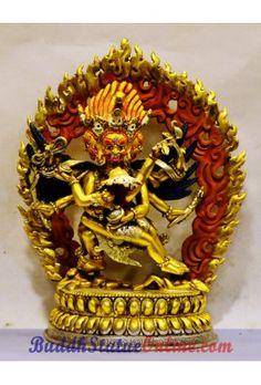 Hayagriva Statue Deities, Statues, Samurai, Antiques, Art, Antiquities, Art Background, Antique, Kunst