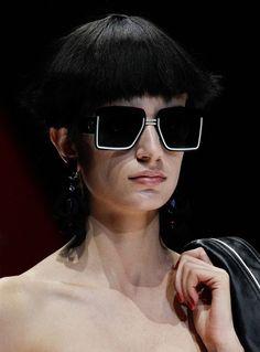 566 best Brillen images on Pinterest   Eyewear, Eyeglasses and Eye ... 69070e53036a