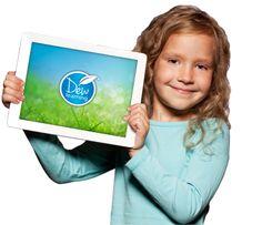 Homeschool Curriculum: free kids PE workout videos to Christian music :)