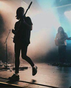 Zach Abels, Jesse Rutherford, Fresh Girls, Ben Hardy, Music Love, Cool Bands, Music Artists, Amazing Photography, The Neighbourhood