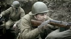 Soviet Storm: WW2 in the East - The Battle for Germany (16 series)