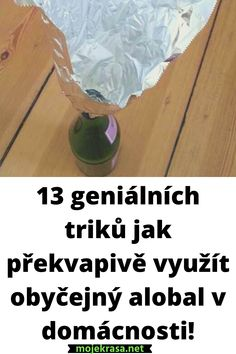 Jena, Food And Drink, Diy, Bricolage, Do It Yourself, Homemade, Diys, Crafting