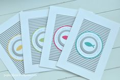 null Private Website, Karten Diy, Handmade Journals, Bookbinding, Diy Cards, Communion, Christening, Stampin Up, Letters