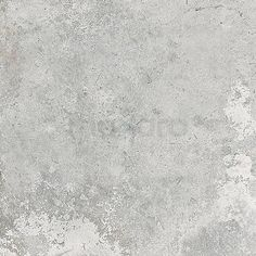Maxaro - Vloer- en wandtegel City, 60x60cm Home Projects, Flooring, Bathroom Ideas, Wall, Home Improvement Projects, Wood Flooring, Floor, Decorating Bathrooms, Floors