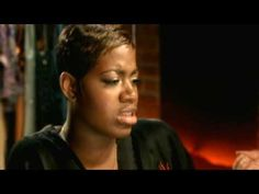 Fantasia - Free Yourself. This song always gives me #goosebumps. She SANGS this, whew