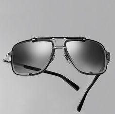a8a6e96b44 Dita Mach-Five. Juampi  Cool Sunglasses