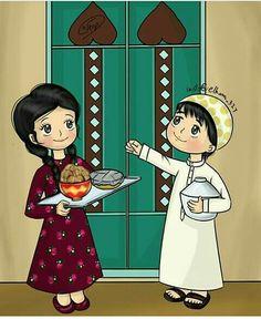 Ramadan Dp, Ramadan Photos, Ramadan Cards, Muslim Ramadan, Ramadan Gifts, Ramadan Mubarak, Foxy Wallpaper, Cartoon Wallpaper, Eid Jokes