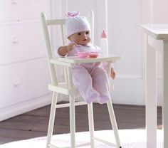 http://www.potterybarnkids.com/products/doll-high-chair/?pkey=dgirls-toys