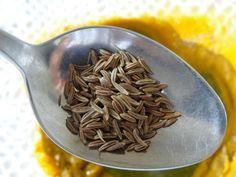 Специя — убийца жира: 1 чайная ложка в день сжигает до 15 кг за 3 месяца!
