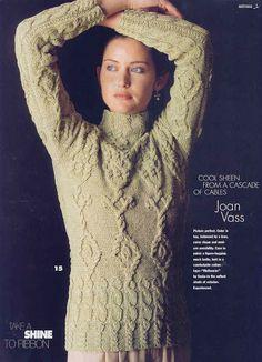 Revistas Vogue - essaroupatemhistoria - Álbumes web de Picasa