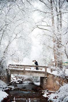 cool winter wedding photography best photos