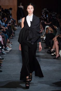 Spring 2015 Ready-to-Wear - Ellery