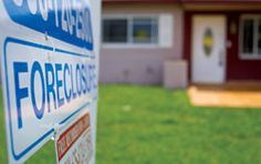 Housing Counseling | HRDC is a HUD-approved housing counseling agency providing free housing counseling in the areas of mortgage delinquency, default resolution, and pre-purchase. As part of the NeighborWorks Montana network of housing counselors, we're here to help.
