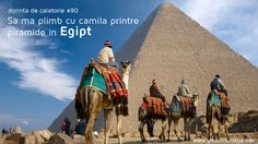 Rode a camel around the great pyramids in Cairo, Egypt. I Went inside too but the camel ride was more fun. Egypt Tourism, Egypt Travel, Africa Travel, Spain Travel, Greece Travel, Air France, Luxor, Places To Travel, Places To Go