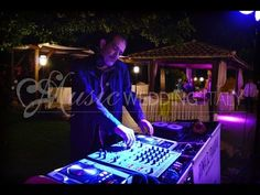 Wedding DJ Italy music djservice Romadjpianobar www. Beautiful Landscape Wallpaper, Nose Hair Trimmer, Wedding Playlist, Funny Wedding Photos, Instagram Giveaway, Father Daughter Dance, Wedding Music, London Wedding, Italy Wedding