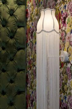 lamp love - and totally DIYable