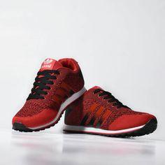 3344083104fd Jual Sepatu Futsal Nike Mercurial Victory Original Apakah Anda tahu mana  kategori alas kaki sedang memanas