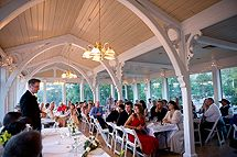 Victorian Event and Reception stie in Golden CO, in Heritage square for wedding reception, wedding cermonies, anniversary party, reunions, p...