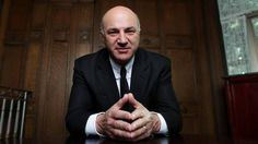 Kevin O'Leary asks Canadians to weigh in on possible Conservative leadership bid - The Globe and Mail