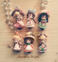 1655956_10152175741510081_1384942228_n.jpg (901×960)Daniela Pupa Kawaii Jewels