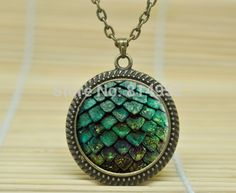 Cheap cabochon glass, Buy Quality cabochon pendant directly from China cabochon Suppliers: Size: Dia: 2.5cm With 50cm chain (extra chain 5cm )( if you need any size,please contact us )(1 inch =2.54cm) MOQ:10pcs