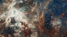 HubbleSite - Picture Album