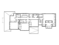 Landmark Residence | Massey Associates Architects