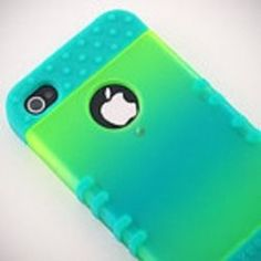 The most sought Cases and Covers for your iPhone 4s and 5s are here!  Find the one you need and take with the best guaranteed by Amazon.com.  Give...
